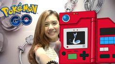 http://ift.tt/2bep4hZ l Popular Right Now - Thailand : การเดนทางไปจบโปเกมอนในตวเมอง | Pokemon Go [zbing z.] http://www.youtube.com/watch?v=0DKmR3SyWos