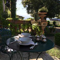 Fountain, Bird, Outdoor Decor, Home Decor, Nature, Homemade Home Decor, Water Fountains, Birds, Decoration Home