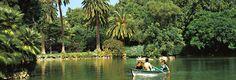 Parc de La Ciutadella, absolutely amazing park in Barcelona