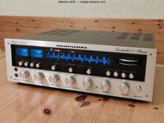 82 best marantz receivers images on pinterest audiophile audio rh pinterest com