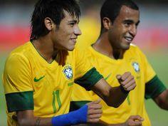 Lucas pessimiste quant à la rumeur Neymar au PSG - http://www.le-onze-parisien.fr/lucas-pessimiste-quant-a-la-rumeur-neymar-au-psg/