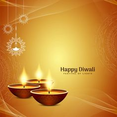 Best Happy Diwali Images 2020 | Happy Diwali Photos Happy Diwali Photos, Happy Diwali Wishes Images, Happy Diwali Wallpapers, Diwali Greetings, Diwali Festival Of Lights, Diwali Lights, Diwali Celebration, Festival Celebration, Diwali Vector