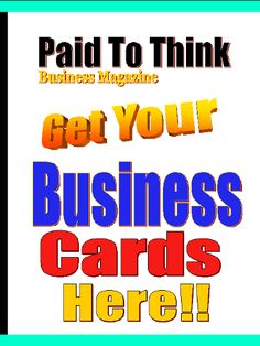 Want a Business Card on iTunes? There are 800 Million reasons why you should get one today! Go here now: http://auto-pilot-biz.com/PTT