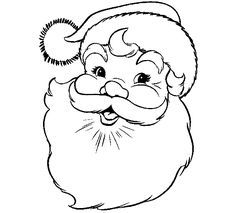 Grinch Coloring Pages, Christmas Coloring Sheets, Printable Christmas Coloring Pages, Unicorn Coloring Pages, Pokemon Coloring Pages, Free Christmas Printables, Animal Coloring Pages, Coloring Pages To Print, Free Coloring Pages
