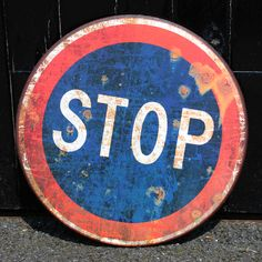 2499 metal stop sign httpwwwlindsayinteriorsco