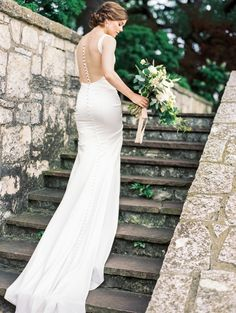 Photography : Becca Lea Read More on SMP…