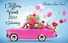 Let's Celebrate ~ Giveaway Free Christian Books, We Are Family, Happy Reading, Love Is Free, Amazon Gifts, Lets Celebrate, Self Publishing, Love Book, Giveaways