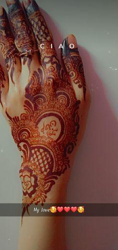 Kashee's Mehndi Designs, Back Hand Mehndi Designs, Legs Mehndi Design, Latest Bridal Mehndi Designs, Mehndi Designs For Beginners, Mehndi Design Photos, Mehndi Designs For Fingers, Beautiful Mehndi Design, Diy Canvas