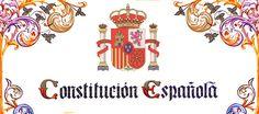 La Constitución Española. Después de la muerte de Franco, todos los grupos políticos españoles se reunieron para redactar una nueva Constitución. - www.donquijote.org/cultura/spain/history/constitution.asp