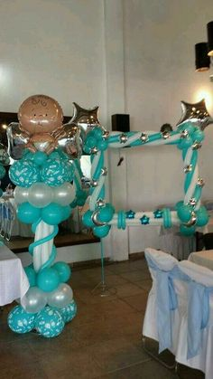 ✧☼☾Pinterest: DY0NNE #balloon