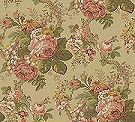 Fundo Floral 337
