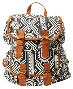 Take Five: Sacks and the City - Austin Monthly - June 2014 - Austin, TX Carry on with a trendy backpack
