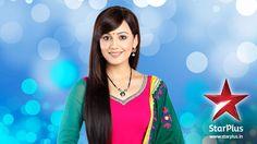 Presenting Kritika as the Bhabhi