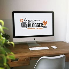 zpr Blogger and Wordpress Blog M.O.T. Boost your stats; see where you can improve and what your visitors actually want 💎🖱📱💻 MANFACE.CO.UK/digital  #bbloggers #webdesign #ecommerce #lifestyleblogger #beautyblogger #pr #skincare #ux #wordpress #design #manface #freelance #ecommerce #seo #social #picoftheday #instalike #hashtag