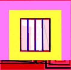 #yellow_prison_17 Tues 3 Oct 13:59:11 #friezemasters #friezelondon #londonfashionweek #sothebys #christies Machine Art and for the Zeitgeist