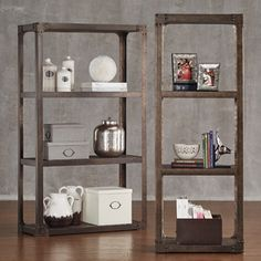 Go Online And Purchase Bookcase At Affordable Price For Kids