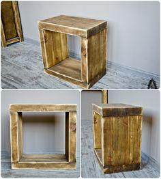 Стол-табурет из состаренного дерева, толщина стенок 60мм. Цена 3900 рублей. Обращайтесь 8-913-968-80-22 http://vk.com/sidorkeen