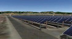 Mayorista Paneles Fotovoltaicos Mayorista Paneles Solares Argentina