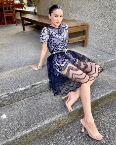 Heart Evangelista Style, Pop Culture, Girly, Fashion Outfits, Clothes, Shopping, Watch, Women's, Outfits