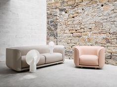 cult brooke holm interiors furniture still life