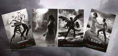 crescendo książka - Szukaj w Google Cover, Books, Google, Art, Livros, Livres, Kunst, Book, Blankets