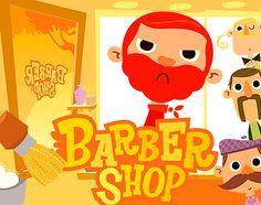 barber-shop-online-slot-thunderkick.png (740×585)