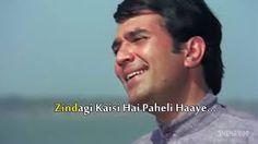 Latest Hindi News,Agra News in Hindi,Agra Samachar: हंसने हंसाने वाले काका का जन्म दिन है  आज