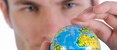 Especial: pós-graduação no exterior   Estudar Fora