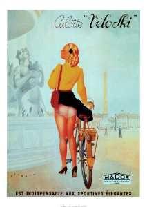 vintage bicycle photos - Google Search