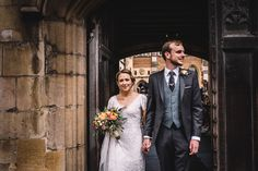 Pembroke and Christ College wedding photography Cambridge - Daniela K Photography Christ College, Cambridge College, Wedding Venues, Wedding Photos, Colleges, Wedding Inspiration, Wedding Photography, Wedding Dresses, Style
