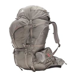 Gregory Mountain Products Deva 70 Backpack  http://www.alltravelbag.com/gregory-mountain-products-deva-70-backpack-2/