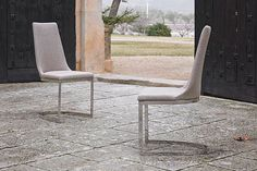 Cadeira Ref AC-C016 Chairs, Furniture, Home Decor, Chair, Interiors, Decoration Home, Room Decor, Home Furnishings, Stool