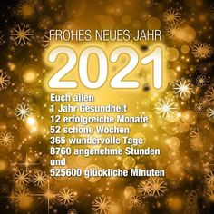 Viel Kraft und Gelassenheit wünsche ich allen von Herzen ❤. Happy New Year Quotes, Quotes About New Year, Happy New Year 2019, New Year Wishes, New Year 2020, Quotes For Him, Love Quotes, Funny Quotes, Inspirational Quotes