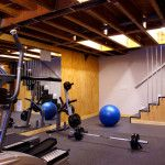 Basement Gallery | HomeImprovementQuotes