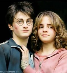 A fan fiction from the world of Harry Potter from Hermione s point o Fanfiction Daniel Radcliffe Harry Potter, Harry James Potter, Harry Potter Tumblr, Harry Potter World, Harmony Harry Potter, Saga Harry Potter, Mundo Harry Potter, Harry Potter Pictures, Harry Potter Characters