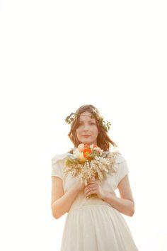 Photography by www.jnicholsphoto.com  Event Design & Florals by www.thenouveauromantics.com    Read more - http://www.stylemepretty.com/2011/05/09/austin-photo-shoot-by-the-nichols-the-nouveau-romantics/