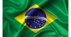 Get skilled Brazilian Portuguese voice actors for your next Portuguese voice over requirement. Voquent is a London based voice actor agency. Actor Agency, Lost Decade, Brazilian People, Brazilian Portuguese, Working People, Voice Actor, Social Events, Prison, The Voice