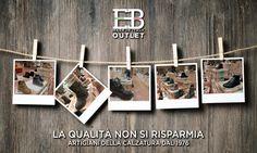 Vi aspettiamo da #EbShoes #Outlet in Via dell'Industria 53/A - Zona Industriale Paludi, Fermo - Tel. 0734 640889. Tantissimi modelli per i vostri bimbi e bimbe a prezzi di fabbrica, naturalmente 100% Made in Italy!  #kidsstyle #kidsfashion