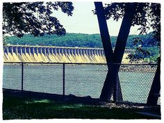 Fantastic day trip to Conowingo Dam in hopes to catch a glimpse of the beautiful bald eagles. We saw one but weren't quick enough to get the pic. Who knows, maybe next time! Hopefully...