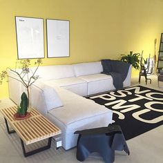 Collectie Dintra Design #gelderland #dutchdesign #interior #interieur