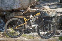 63ea5606bdc intense ACV 2017 Intense Mtb, Acv, Mtb Bike, Mountain Bike Trails, Bike