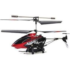 remote controlled helicopter - Google Search Charlie