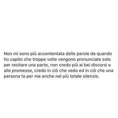 """""""Mi piace"""": 546, commenti: 6 - Isabella (@isaulla) su Instagram: """"#buongiorno """""""