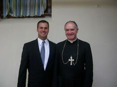http://www.johnsalza.com/p/catholic-tradition.htmlJohn Salza and Bishop Felley SSPX