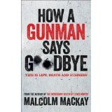 Amazon.co.uk: Malcolm Mackay: Books