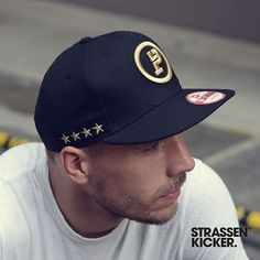 LP 9FIFTY SNAPBACK @poldi_official  www.strassenkicker.com  #poldi #lp #10 #strassenkicker #9fifty #snapback #style