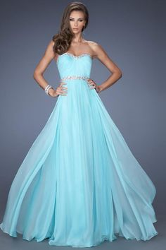 Party Dresses Wholesale - Official Site : Specials - Military Ball Dresses Homecoming Dresses Party Dresses Cocktail Dresses Sweet 16 Dresses Mother of the Bride Prom Dresses Evening Dresses Pageant Dresses High Low Bridesmaid Dresses La Femme Prom Dresses Online, Cheap Prom Dresses, Pageant Dresses, Homecoming Dresses, Party Dresses, Dresses 2014, Prom Gowns, Dress Online, Dress Party