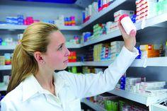 Farmacie di turno a Grottaglie: sabato 26 e domenica 27 Settembre 2015 - http://www.grottaglieinrete.it/it/farmacie-di-turno-a-grottaglie-sabato-26-e-domenica-27-settembre-2015/ -   farmacie, farmacie di turno, farmacie di turno a grottaglie - #Farmacie, #FarmacieDiTurno, #FarmacieDiTurnoAGrottaglie
