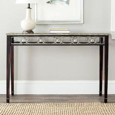Safavieh Console Table I