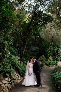 Ashleigh & Ray were married at the Dowse art museum in Lower Hutt. The first look and wedding photos were taken at Percy's Reserve. Couple Portraits, Couple Photos, Wedding Photography And Videography, Art Museum, New Zealand, Wedding Photos, Bride, Couples, Wedding Dresses
